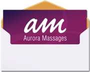 Aurora Massages