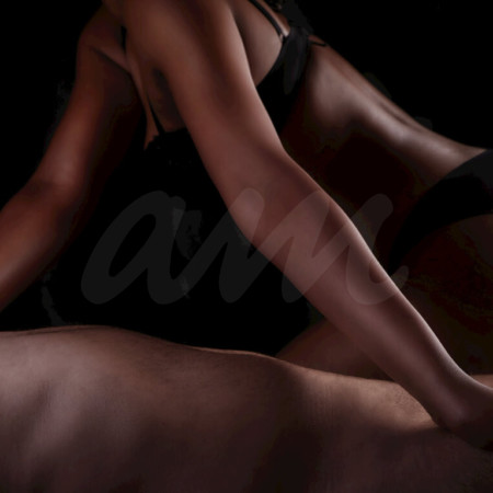sex massage gratis erotic massage nijmegen