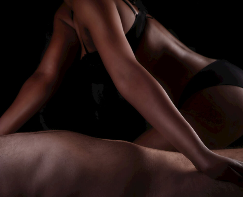 gratis amateur sexfilms tantra massage erotisch
