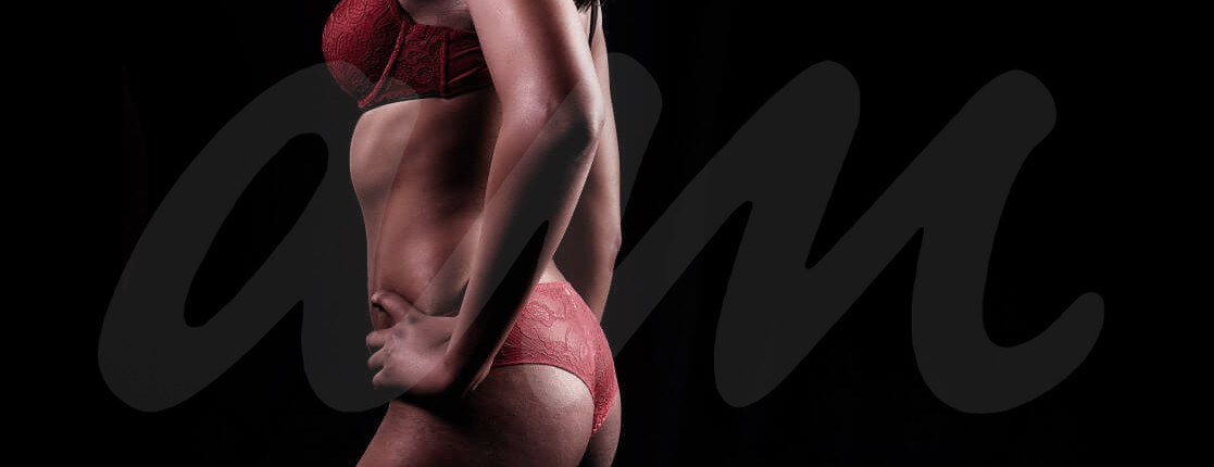 wat is nuru massage sexafspraak